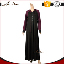 AMESIN wholesale new age products abaya kaftan cafta arab jalabiya dubai fashion