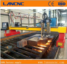china top ten selling products/crossbow esab cnc plasma cutter/cnc flame cutting machine