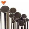 Spiral Seam Steel Pipe For Gas and Oil and Other Uses