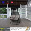 garden swinging chairs outdoor furniture 2 seater patio swing hoto