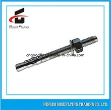 Hot selling prices anchor bolt m16 with wholesale price