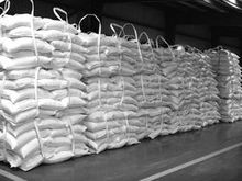 Urea with good quality and high quantity/Brand BMC CAS 57-13-6/Fertilizer