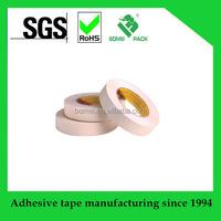 Crepe Paper Masking Tape 2