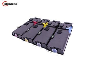 Guangzhou Colorzone Compatible Xerox Phaser 6600 WorkCentre 6605 Toner  cartridge
