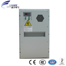 telecom rack outdoor cabinet air conditioner