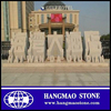 Stone Carving And Sculpture For The