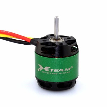 X-Team XTO-T2213 Outrunner Brushless RC Plane Motor for RC Airplane