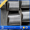 alibaba china best quality 16gauge /18gauge/50gauge stainless steel wire