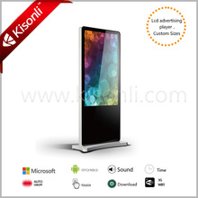 TFT,touch pc screen Type and Indoor Application touch pc screen