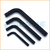 Chuanghe sales 7pcs ring hex key wrench