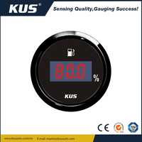 KUS Digital Fuel Level Gauge KY10025