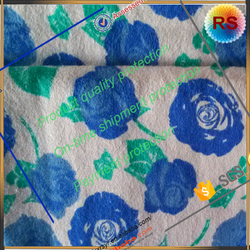 Africa cotton printed pants fabric