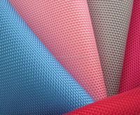 waterproof polyester for horse blanket fabric