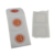NTAG 213 square NTAG 215 nfc sticker nfc inlay