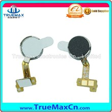 Low Price Vibrator Motor Flex Cable For Samsung Galaxy S4 Mini