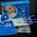 Private LOGO Teeth Whitening Home kit / Teeth Whitening Kit
