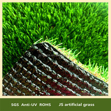 JS 40mm landscaping synthetic turf sod