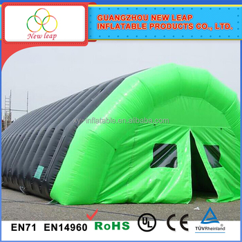 Top quality wedding tent useful best inflatable tent price