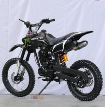 150cc High Quality Bike Racing Bike Mini Cross Dirt Bike For Adults