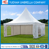 China manufacturer wholesale cheap wedding tent