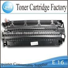 laserjet 3250 toner cartridge for Canon