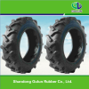 /product-detail/tractor-tires-16-9-24-16-9-24-16-9x24-used-farm-tractor-tires-60526871893.html
