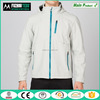 2017 Windproof Style Outer Hiking Men's Softshell Jacket