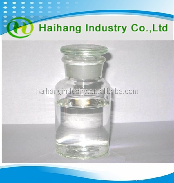 TRIETHYLENE GLYCOL MONOBUTYL ETHER CAS:143-22-6 in stock from factory
