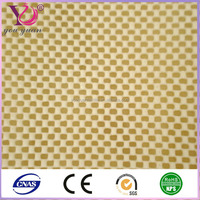 Advertising PVC Foam Mesh Fabric For Board, Sign Boards