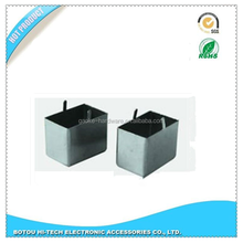 Stainless steel metal stamping enclosure for shielding GAOKE