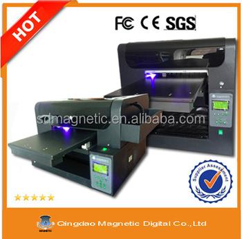 digital pen printing machine