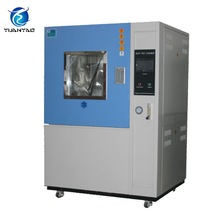 Factory supply stainless steel sand and dust environment test chamber