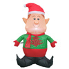 /product-detail/holiday-living-elf-christmas-elf-inflatable-christmas-home-decor-60477047028.html