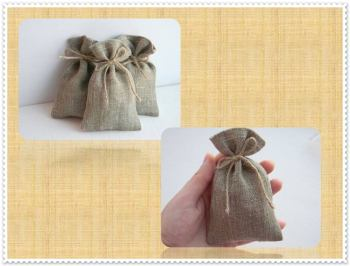 WEDDING FAVOR PACKAGING