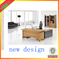 made in china furniture mfc executive desk best salling office computer table