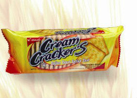 KOKOLA CREAM CRACKER
