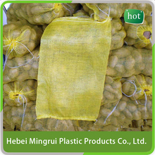 Agriculture industrial use and mesh bag type onion net bags