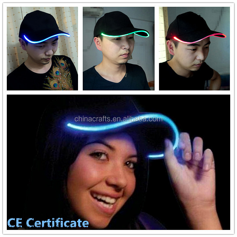 Manufacturers selling hard <strong>hat</strong> with led light cap and <strong>hat</strong>