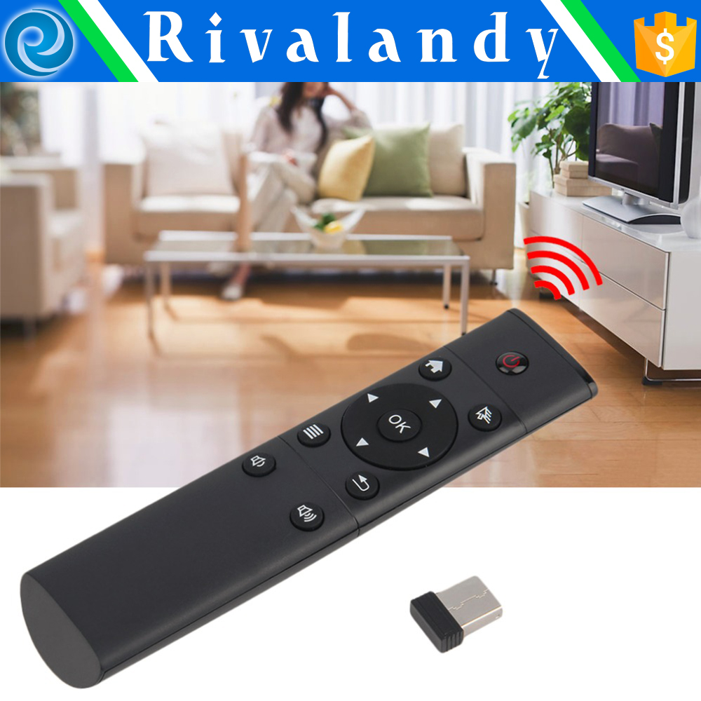 2017 New Arrival Mobile Smart Infrared Remote Controller For IOS Iphone Use Universal Remote Controllfor TV/STB/OTT/AC/SLR/DVD