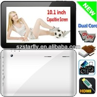 "2013 New Product Student Learn 10"" Android Tablet Super Pad"