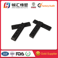 High Quality Custom Rubber Seals Part