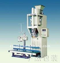 DCS-B Flour Bagging Machine