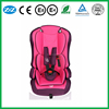 baby car seat china, baby shield safety car seat for Group123