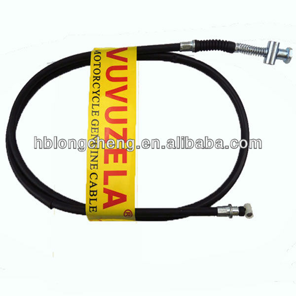 CD70 brake cable Motorcycle control cables