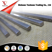 carbon steel square bar pipe cap
