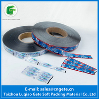 Wholesale OPP Adhesive Labels For Plastic Bottles