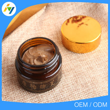 Natural Chinese Herbal Medicine Cream for Eczema Dermatitis Psoriasis Vitiligo Skin Disease Treatment