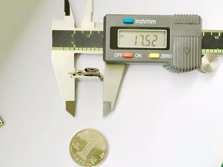Menor do mundo Animais de Estimação Rastreador GPS PCBA Dispositivo com GPS Chip de Rastreamento Para O Serviço DO OEM