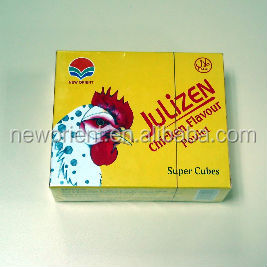 price good taste halal chicken bouillon cube brand names of spices