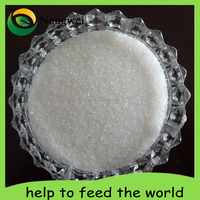 specification ammonium sulphate agriculture grade